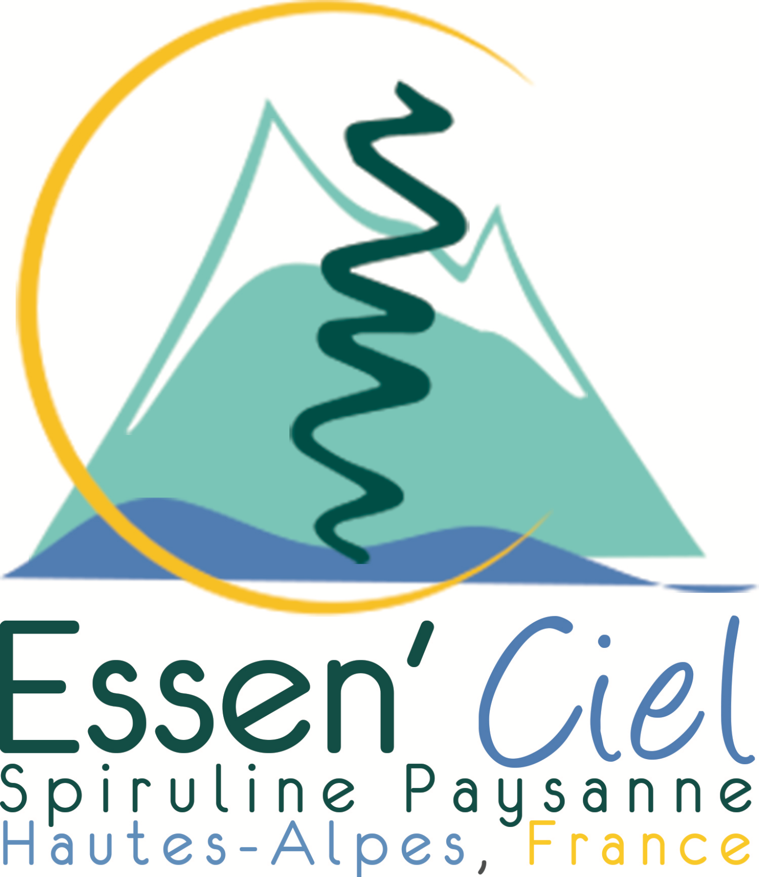 logo-spiruline-essenciel